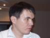 Эльдар Идрисов